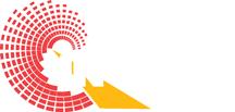INOVAIT Logo